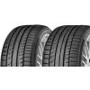 Continental SportContact 5P 285/30R21 100Y XL FR RO1