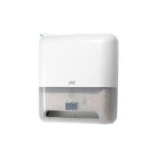551100 szenzoros tekercses kéztörlő adagoló H1 rendszer higiéniai papíráru