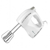 Philips HR1459/00 Daily Collection Mixer