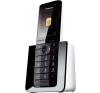 Panasonic KX-PRS110PDW vezeték nélküli telefon