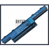 Acer Aspire V3-731