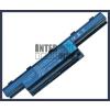 Acer EasyNote TM80