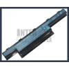 Acer Emachines E440