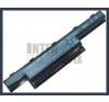 Acer AS10D51 acer notebook akkumulátor
