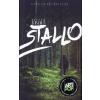 Libri Könyvkiadó Stefan Spjut: Stallo - A trollok köztünk élnek