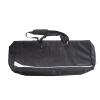 Madarozzo Essential Keyboard Bag 88 Note