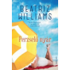 Beatriz Williams Perzselő nyár