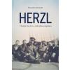 Shlomo Avineri Herzl
