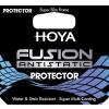 Hoya Hoya Fusion Antistatic Protector (58mm)