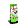 Panzi Fit Active Puppy Small Chicken & Pear 4 kg