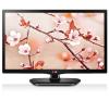 LG 22MT47D-PZ monitor
