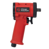 Chicago Pneumatic CP7732 légkulcs 1/2