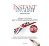 John Peter Sloan Instant English nyelvkönyv, szótár