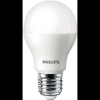 Philips LED 9W/827 E27 Normál forma CorePro Philips
