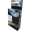 Q-PRINT TINTAPATRON CN056AE (933XL) YELLOW 0,825k