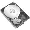 Seagate 3TB SATA 3.5IN 7200RPM 64MB ENCRYPTION (ST3000DM002)