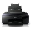 Epson SureColor SC-P600 nyomtató