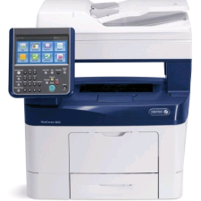 Xerox Workcentre 3655V_X nyomtató