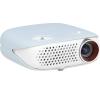 LG PW800G projektor