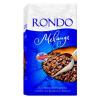 Mona - Rondo RONDO  koffeinmentes őrölt kávé (500g)