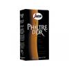 Segafredo Philtre D'Or őrölt kávé (250g)