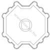 VDS VDS 43380/156