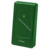 SOYAL AR-721UDW zöld