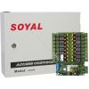SOYAL AR-401RO16B