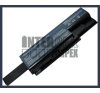 Acer Aspire 5530-U6F acer notebook akkumulátor