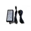 Nyomtató tápegység HP 0950-4401