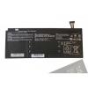 ASUS C31-EP102 2250mAh akkumulátor