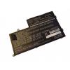 Dell Inspiron 15, 5547 3870mAh laptop akkumulátor