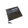 Dell Vostro V13, V130 2700mAh Laptop akkumulátor