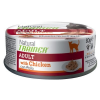 Trainer Natural Adult csirke - 24 x 80 g