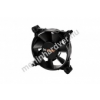 be quiet! Case Fan SilentWings 2 PWM 92mm