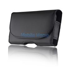 Forcell Classic 100A univerzális övre tehető tok, (Samsung Galay Note 3), XXXL tok és táska