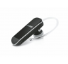 ACME Bluetooth headset, mono, ACME