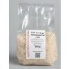 Rizs - Hosszúszemű, amerikai 500 g