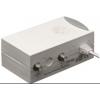 Triax-Hirschmann TRIAX IFP 505 tápegység, 5V, 1 kimenet