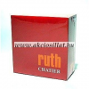 Chatier Ruth EDT 80ml / Gucci Rush parfüm utánzat