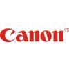 Canon CLI-42 Multipack (eredeti)