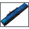 Acer EasyNote SJM50