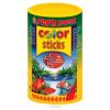 Sera Pond Color sticks 3800m l