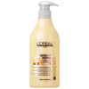 L'ORÉAL Serie Expert Absolut Repair Lipidium Shampoo 500 ml