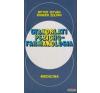 Medicina Könyvkiadó Gyakorlati Pszichofarmakológia társadalom- és humántudomány