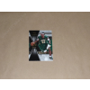 Upper Deck 2014-15 SPx #34 LeBron James