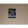 Hoops 2014-15 Hoops Hot Signatures #78 T.J. Warren