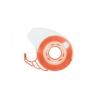 ICO Smart összecsukható ragasztószalag tépő, narancs