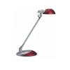 Maul Lámpa asztali LED MAULstorm 82009 , piros