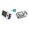 Omron HeartScan EKG HCG-801